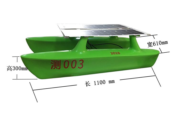 測船尺寸.jpg